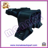 Auto Spare Parts for Chevrolet Right Front Engine Mount (93302280)
