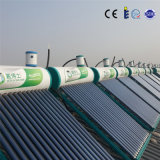 Fashionable Design Pressure Pre-Heated Solar Water Heater