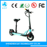 10inch Electric Scooter with Seat 10.4A