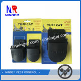 Eco-Friendly Quick Set Rat and Mouse Snap Trap OEM