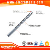 HSS Brad Point Wood Drill Bit