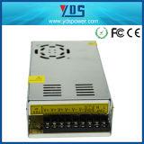 AC 110-220V to DC 48V Transformer Switch Power Supply Driver for LED Strip