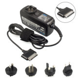 Portable Adapter DC 12V1.5A with 36pin for Tablet PC Lenovo