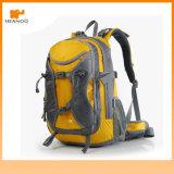 OEM Trekking Mountaineering Climbing Travelling Outdoor Sport Rucksack Waterproof Backpack