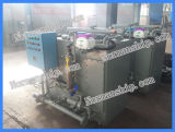 Marine Sewage Treatment System for 8-12 Persons