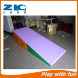 Wholesale Indoor Playground Soft Play for Kindergarten and Home(Zk081-11