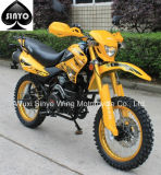 Good Quality 2015 Cheap off Road Motorcycle