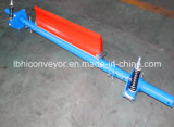 High Quality Primary Polyurethane Belt Cleaner for Belt Conveyor (QSY-120)