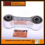 Car Parts Stabilizer Link for Nissan Cefiro A32 55120-0m000