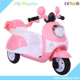 Electromobile Toy Car Electric Scooter Electric Baby Carriage Baby Motorcycle