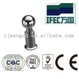 Sanitary Stainless Steel Rotary Spray Ball (IFEC-B100004)