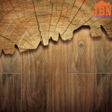 Foshan Supplier Wooden Ceramic Floor Tile (J15611D)
