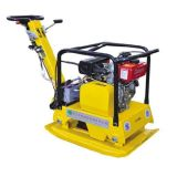 Fpb-S30 Plate Compactor with Honda Engine 9HP