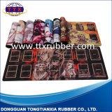 Custom Image Printing Game Mat