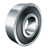 Long-Term Supply Deep Groove Ball Bearing 6303
