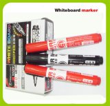 High Quality White Board Marker Pen (8805)