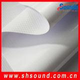 450g 13oz Frontlit PVC Coated Flex Banner (SF530)