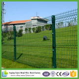 2016 Hot Sale Garden Wire Mesh Fence with Reasonable Price