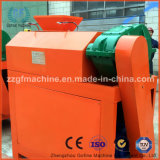 Professional Compound Fertilizer Pellet Machine