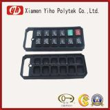 Customize Molds / High Quality Rubber Keyboard