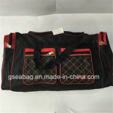 Super Capacity Travel Sports Luggage Duffel Bags (GB#10005)