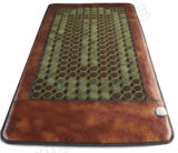 100X190cm Electric Health Care Tourmaline and Jade Heating Pad