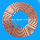 Flexible Copper Pipe for Split Air Conditioner