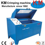 Km-150 Hose Pressure Test Bench/Hose Pressure Test Machine