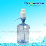 Manual Plastic Water Pump (H-MP)