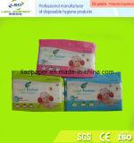 OEM Hot Disposable Baby Diaper