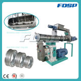 Szlh420 Hot Sale CE Approved Animal Feed Pellet Mill