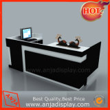 Custom Cash Register Checkout Counters for Retail Stores