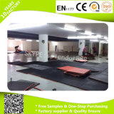 Interlocking EVA Foam Floor Tiles