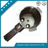 Espresso Machine Parts Stainless Steel Coffee Portafilters