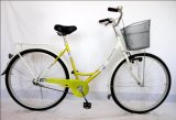 "28"" Russia Lady Bike with Lowest Price Sh-CB01"