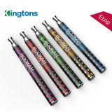 E Hookah Pen 800 Puffs Diamond LED Light Fancy Styles Hundreds Flavors