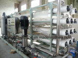 Reverse Osmosis Machine for Pure Water Production
