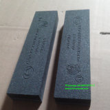 Abrasive Block Hand Sharpening Stone/Whetstone for Polishing