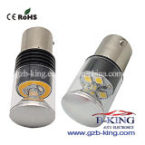 6W 12V 1157 Philips LED Car Lamp