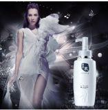 Qiansitan Anti-Dandruff Hair Shampoo for Salon Use