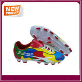 Colorful Football Soccer Shoes Wholesale