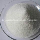 PAC Polyaluminium Chloride Water Treatment Chemicals