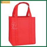Promotional Cheap Eco-Friendly Non Woven Bag (TP-SP315)