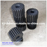 Plastic Pinion Gear for Electric Motor