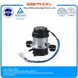 Electric Pump for Uc-J10h Suzuk 15100-77500 with Wf-Ep06