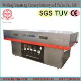 Acrylic Plastic Vacuum Forming Machine
