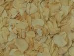 Garlic Flakes Garlic Sliced