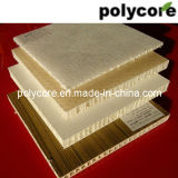 FRP PP Honeycomb Composite Panel