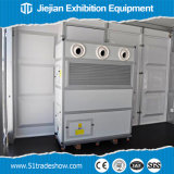 10 Ton Outdoor Mobile Commercial AC Units
