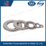 Nfe25-513L Stainless Steel Plain Washers-L Style